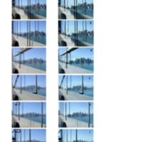 SF_Bridge[1].jpg
